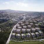 Elite Lifestyle investment homesfor sale in Uskudar İstanbul