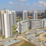 Horizantal lake view canal istanbul home with best price quarantee turkey İstanbul Kucukcekmece