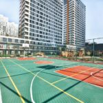 Investment and lifesyle modern ready apartments for sale close by E-5 Istanbul Esenyurt