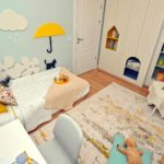 Near to canal istanbul quality and cheap fpropertyfor sale Ispartakule İstanbul