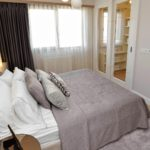 Near to canal istanbul quality and cheap residence for sale Ispartakule İstanbul