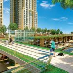 New properties with reasonable prices for sale for sale İstanbul Esenyurt