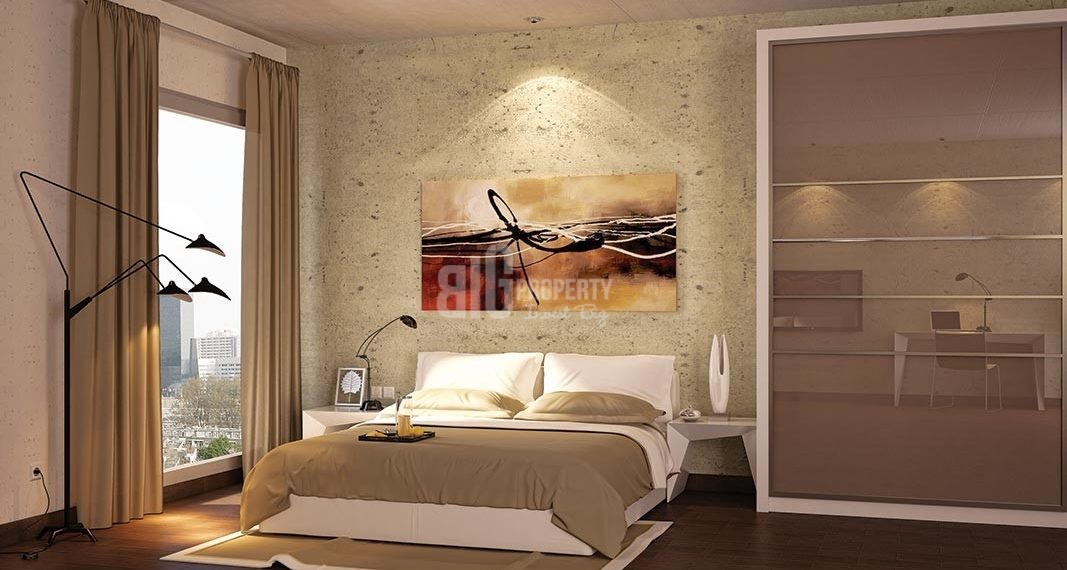 New soho with reasonable prices for sale for sale İstanbul Esenyurt