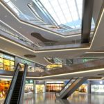 Office – Apartments – Shopping-Mall Complex investment properties for sale İstanbul Bayrampasa
