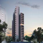 On Going Advantage price city center flats for sale Gaziosmanpasa Istanbul