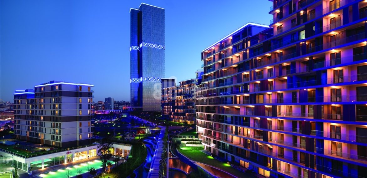 Turkish citizenship property for sale sur yapi exen cheap price by big proeprty agency