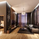 Turksih citizenship apartments prime place in front of Metro near To Shopping Mall for Sale İstanbul Bagcilar