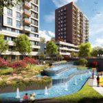 big property agency hot offer sur yapi bahce yaka