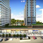 big property agency offer turkish citizenship with best pricen in babacan prime suit property