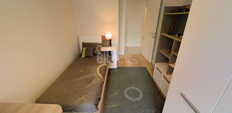 buying home in istanbul avrupa konutları kale 1Awarded lifestyle family flats For sale Topkapi İstanbul