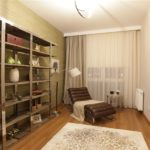 buying home in turkey Horizantal lake view canal istanbul properties with best price quarantee İstanbul Kucukcekmece