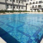 buying home istanbul Investment and lifesyle modern home for sale close by E-5 Istanbul Esenyurt