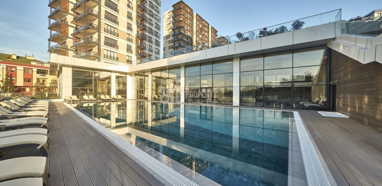 cennet koru-big property agency