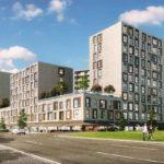 cheap apartments for sale city center of istanbul reay to move sur yapi topkapi evleri