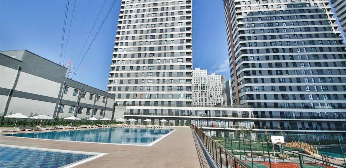 commercial property for sale esenyurt istanbul