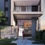 flats for sale pre launch time price for sale nef ortayaka project in istanbul gaziosmapasa