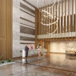 heart of istanbul asian side locations premium luxioury properties for sale Uskudar İstanbul