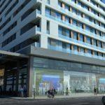 n cadde hayat properties for sale
