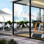 one block cheap residence for sale esenyurt istanbul