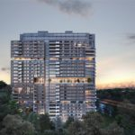 real estate for sale pre launch time price for sale nef ortayaka project in istanbul gaziosmapasaTurkey