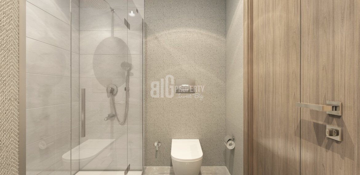 self istanbu apartments for sale by big property agency