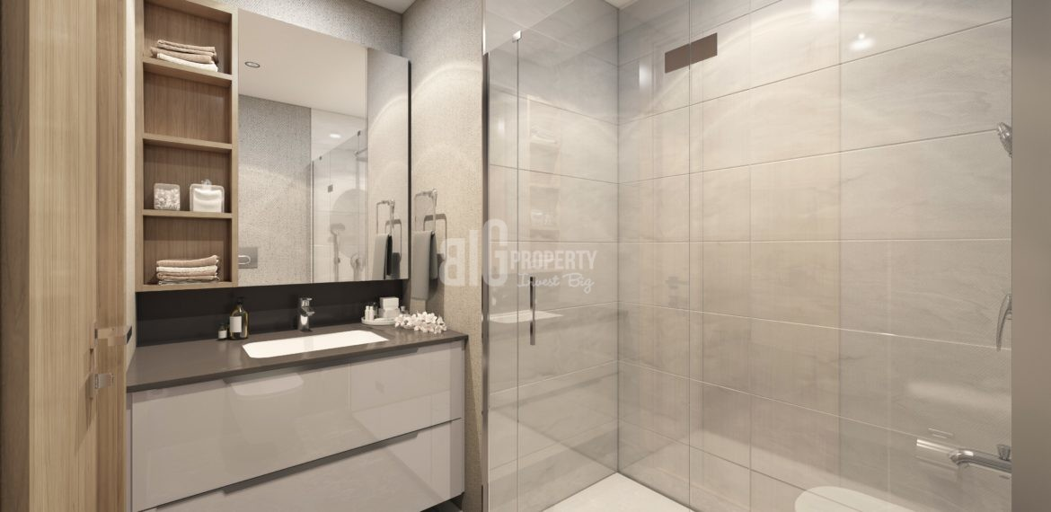 self istanbul homes for sale in istanbul esenyurt