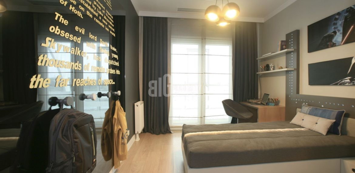 tema istanbul 2 room for sale options avaible in kucukcekmce istanbul
