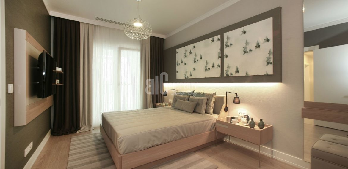 tema istanbul 3 room for sale options avaible in kucukcekmce istanbul