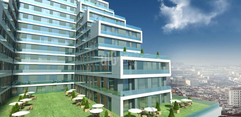 turkish real estate buying home n cadde hayat