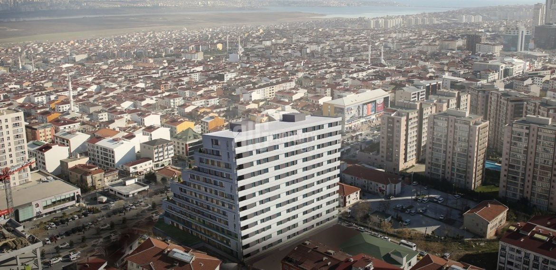 turkish real estate ready Cheap properties For Sale in Beylikduzu Istanbul
