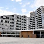 5 stars hotel comfortable home close to E-5 for sale Basin Ekspres Way İstanbul