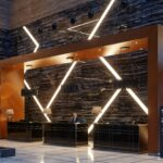 5 stars hotel comfortable properties close to E-5 for sale Basin Ekspres Way İstanbul