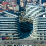 Best quality down town istanbul properties for sale