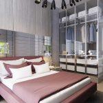 Buying residence in istanbul luxury designe apartment in basin ekspres gunesli istanbul