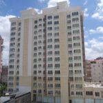 Classic dizayn bargain homes for sale Basaksehir İstanbul