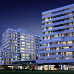 Excellent locations properties for invesment in İstanbul Maslak