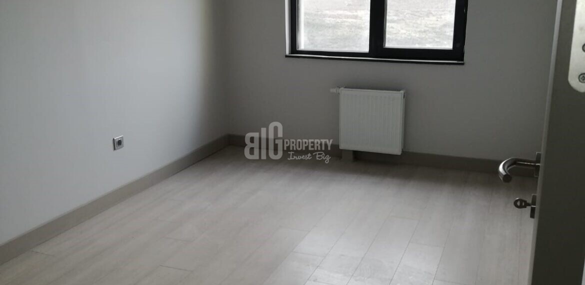 Goverment apartments with long term instalment for sale İstanbul Ispartakul Avcilar
