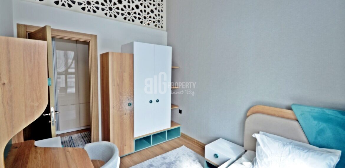 Pre Launch time home with competitive price for sale Esenyurt Istanbul