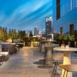 Prestige Concept Hotel Aparments with 20 Years Rental Guarantee in İstanbul Basin Ekspres