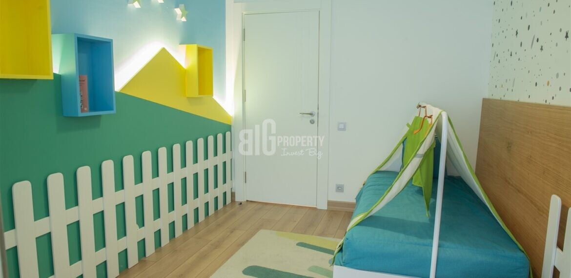 Big and family houses for sale new location of istanbul close to airport and canal istanbul