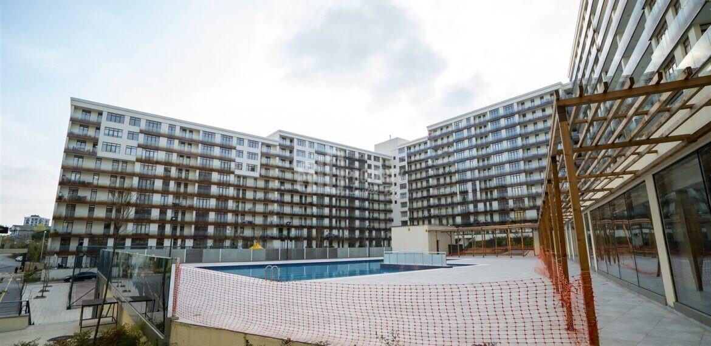 aydos land turkish citizenship apartments for sal e