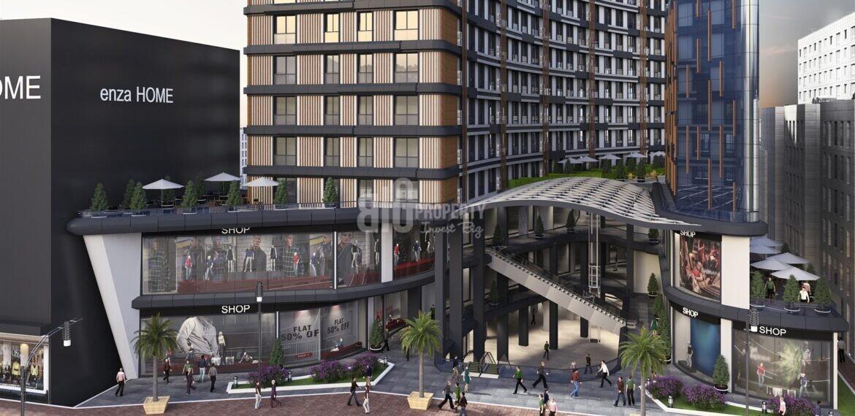big property agency offer cheap options in novi bazaar project