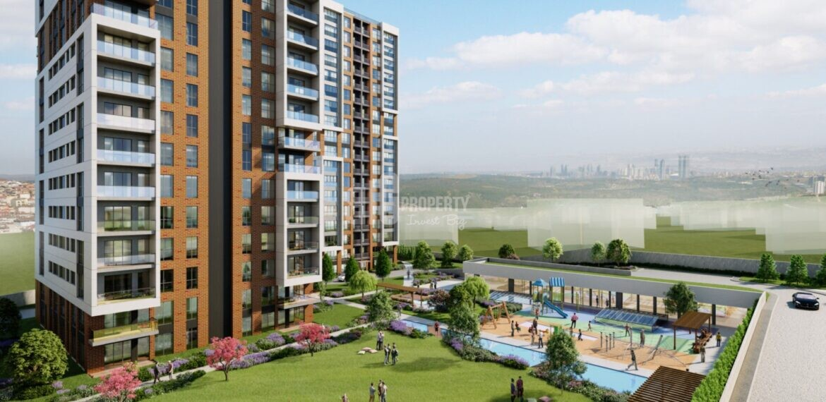 big property agency offer tem avrasya project 2 room with best price guarantee