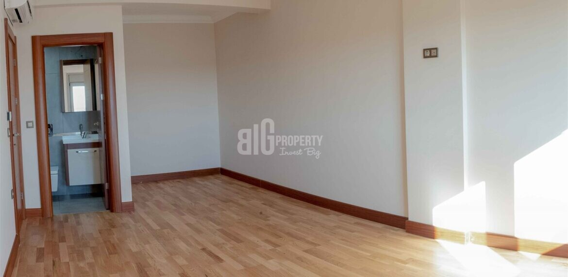big property offer good quality apartments for sale in pendik istanbul