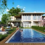 buy ready property in istanbul estonsehir project apartments for sale in basaksehir