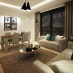 buying apartment in istanbul novi bazaar Opportunity price good quality properties for sale Gaziosmanpasa istanbul Turkey