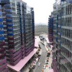 citizenship apartments in agaoglu maslak 1453