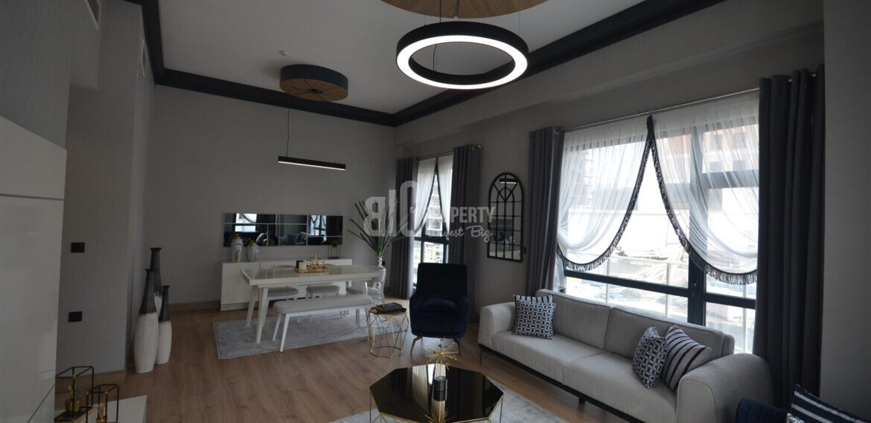 gumus panorama real estate for sale in esenyurt