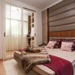 investing new apartment close to shopping mall in city center of istanbul Gaziosmanpasa