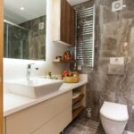 investing new residence close to shopping mall in city center of istanbul Gaziosmanpasa